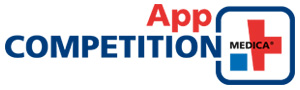 AppCompetition