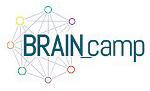 Brain_camp