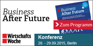 BusinessAfterFuture_300x150