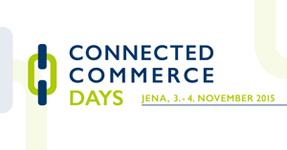 Connected-Commerce-Days