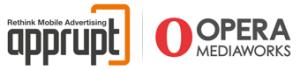 Logo_apprupt_Opera_Mediaworks