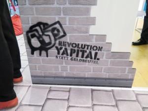 Yapital_Dmexco2014-09-1024x768