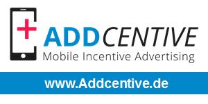addcentive_NL_300x150