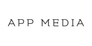appmedia_newsletter