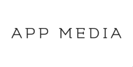 appmedia_newsletter