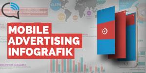 bam_mobile_advertising_infografik