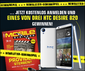 gs-banner_HTC_300x250