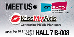 kma_dmexco_banner