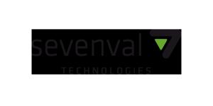 logo_sevenval_tech_claim_rgb