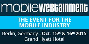 mobilbranche_mobilewebtainment2