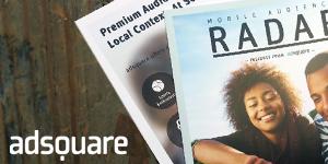 mobilbranche_radar