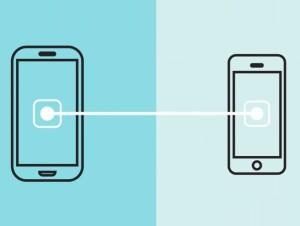 App Links Depplinking Facebook