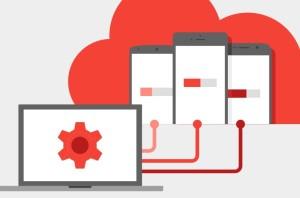 Google stellt App-Testing-Dienst vor