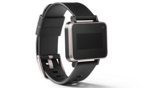 Google Gesundheits-Smartwatch