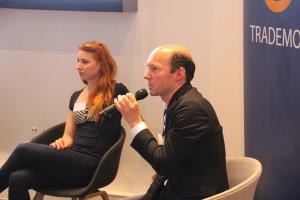 Oliver von Wersch (G+J Digital Products)