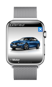02_n-tv Apple Watch_BMW Kampagne