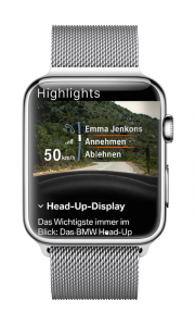 09_n-tv Apple Watch_BMW Kampagne