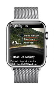09_n-tv Apple Watch_BMW Kampagne