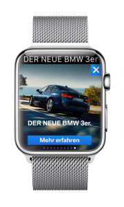 11_n-tv Apple Watch_BMW Kampagne