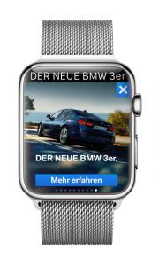 11_n-tv Apple Watch_BMW Kampagne
