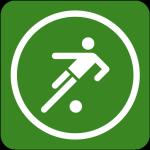35936-Onefootball-icon
