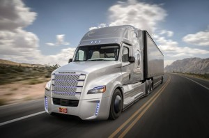 Daimler_selbstfahrende_trucks