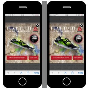 IQ_mobile_Blog_HTML5_Ad_Reebok