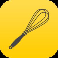 Kitchen Stories_App Icon