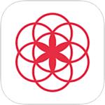 clue-app