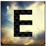 eyeem_ico.jpg