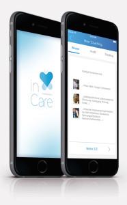 incare-app