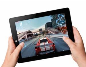 Mobile Gaming Deloitte