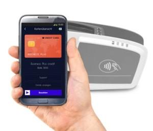 Swisscom stellt Tapit ein