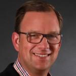 Mark Wächter