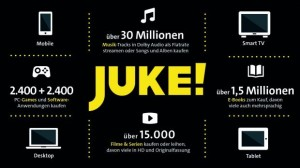 Juke-138954-detailp
