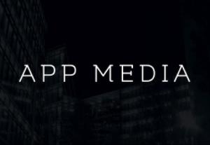 appmedialogo