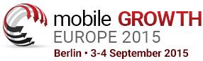 mgf-europe-logo_300