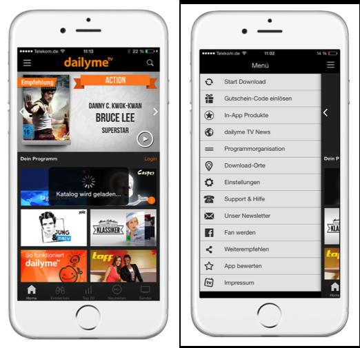 mobilbranche.de_App-Kritik_dailymeTV