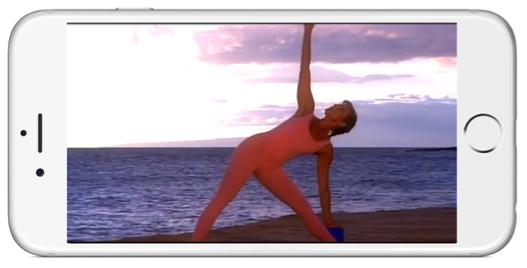 mobilbranche.de_App-Kritik_dailymeTV_yoga