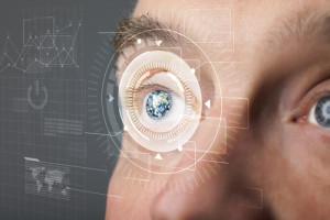 Future Technology Biometrisch shutterstock_159798497