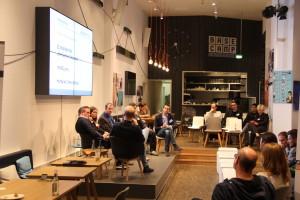 15.Mobilisten-Talk Smartwatches & Wearables 5