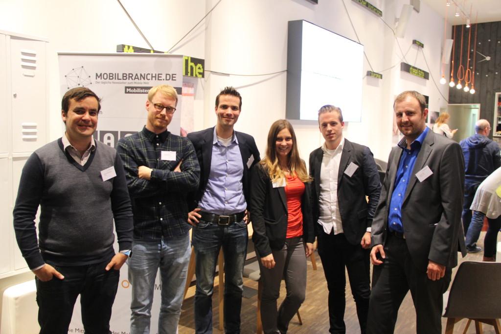 15.Mobilisten-Talk Smartwatches & Wearables