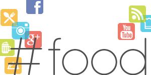 2809_MoLi_Food_300x150