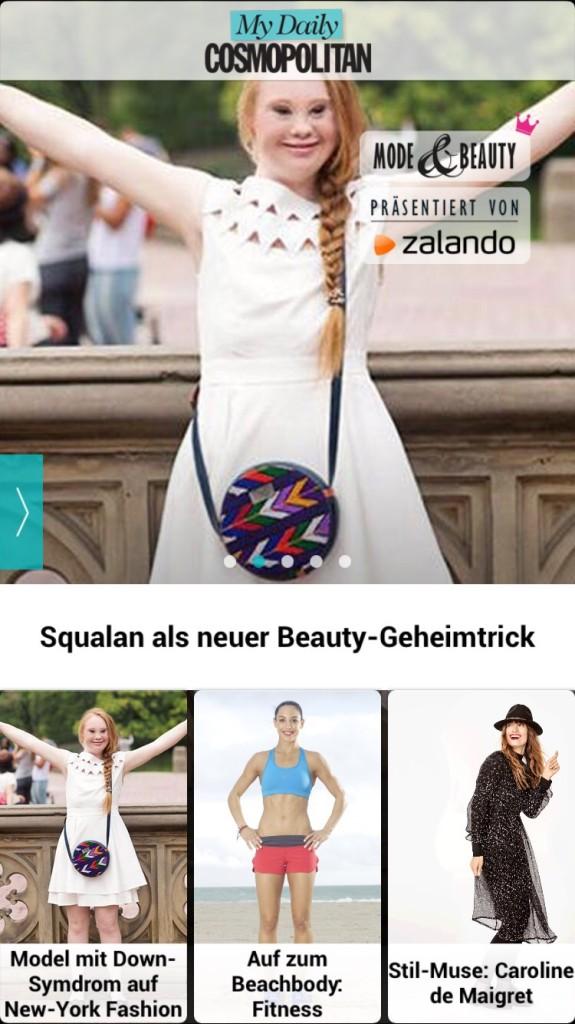 AppKritik_My_Daily_Cosmopolitan3