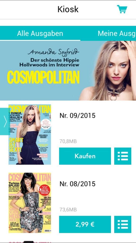 AppKritik_My_Daily_Cosmopolitan5