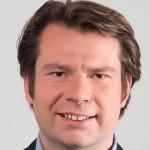 Georg Konjovic, meinestadt.de