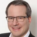 Julian Riedlbauer