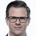 Florian Resatsch Ströer Mobile