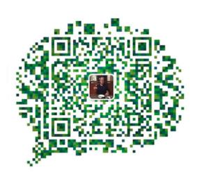 Burdin_Art12_Shanghai_EigenesQRcode_WeChat