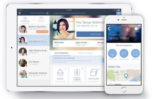 HRS investiert Millionen in Hotel-App conichi